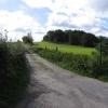 Ivanhoe Way