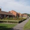 Boreham, Warminster