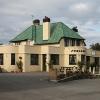 East Anstey: Jubilee Inn