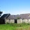 Dilapidated Farm Buildings at Foel Isaf