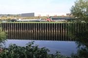 Iron River Bank