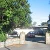 Cartref Bontnewydd Home