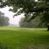 Dalziel Park Golf Course