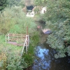 River Axe at Weycroft