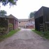Fullwood Stile Farm