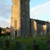 St James the Great, Talaton