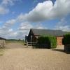 Poplar Farm, Great Green