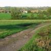 Meadow Farm near Shirland
