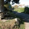 Upper Dowdeswell