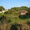 Collyforches Farm