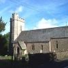 Monkton, Church of St Mary Magdalene.