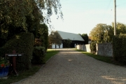 Ravensfield Farm