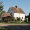 Baker's farm, Waterperry