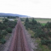 Rails to Thurso and Wick