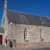 St Andrew's Church, Aviemore