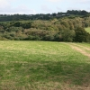 East Anstey: Smallacombe Moors