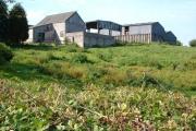 Preston Farm