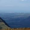 Sellafield from Hard Rigg.