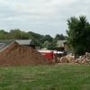 Parklands Farm, Talaton