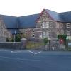 Broadwoodwidger Primary School