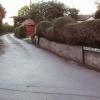 Bonsonwood lane Coultings