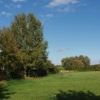Pasture, Garsington