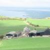 Fferm Brysgyni Uchaf Farm