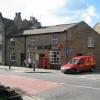 West Bollington Post Office