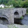 Pont Carrog
