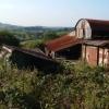 Old iron at Yarcombe