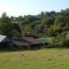 Underdown Farm, Yarcombe