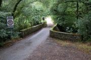 Cheldon Bridge