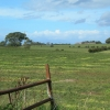 Greenan Farm, near Ayr