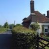 Redborough Cottage