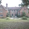 Howe Dell School, Hatfield