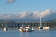 Twin Ferries