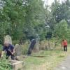 Sculcoates North Cemetery