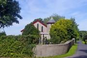 Sardis Congregational Church