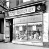 City Bakeries, Parkhead Cross