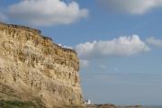 Little Galley Hill, Bulverhythe , E.Sussex.bvh1