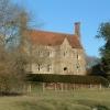 The Manor House, Penhurst