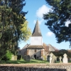 St Nicolas Church , Great Bookham
