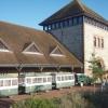 Denbies Wine Estate , Dorking