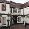 The Royal Oak Pub , Great Bookham