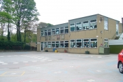 St. Matthews School