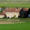 Low Rockliffe Farm